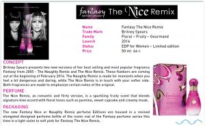 fantasy nice remix