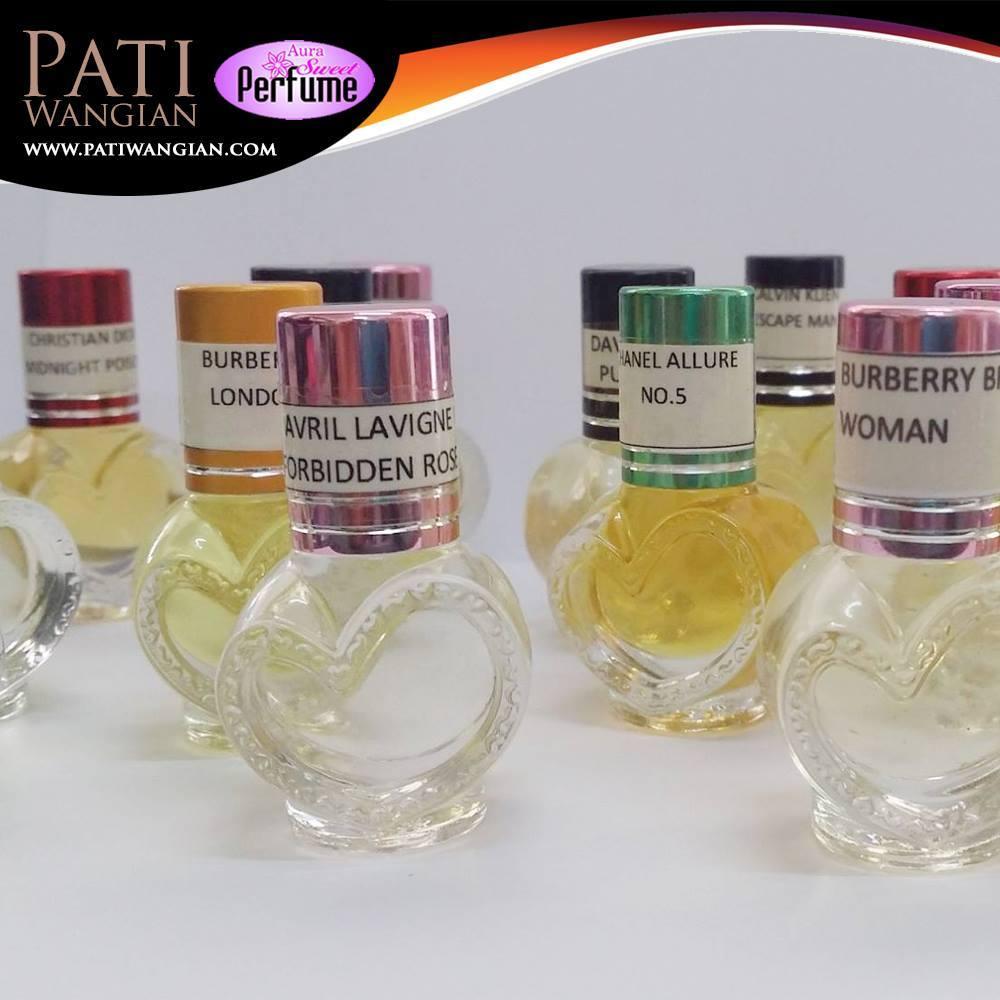 agen_perfume